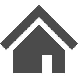 清掃管理業務 100万円の中古マンションを管理で1 000万円で売却するノウハウを提供する兵庫県明石市 西神土地建物管理株式会社